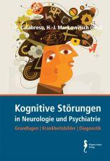leitlinien neurologie rls